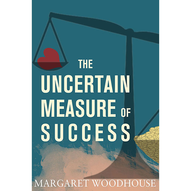 The Uncertain Measure of Success